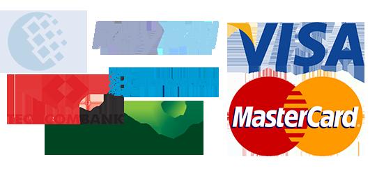 Đổi thẻ cào thành tiền mặt nhanh chóng - tiện lợi